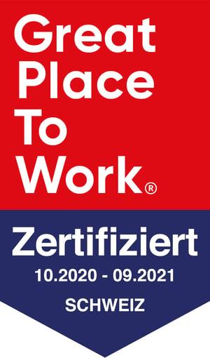 10_2020-09_2021_DE