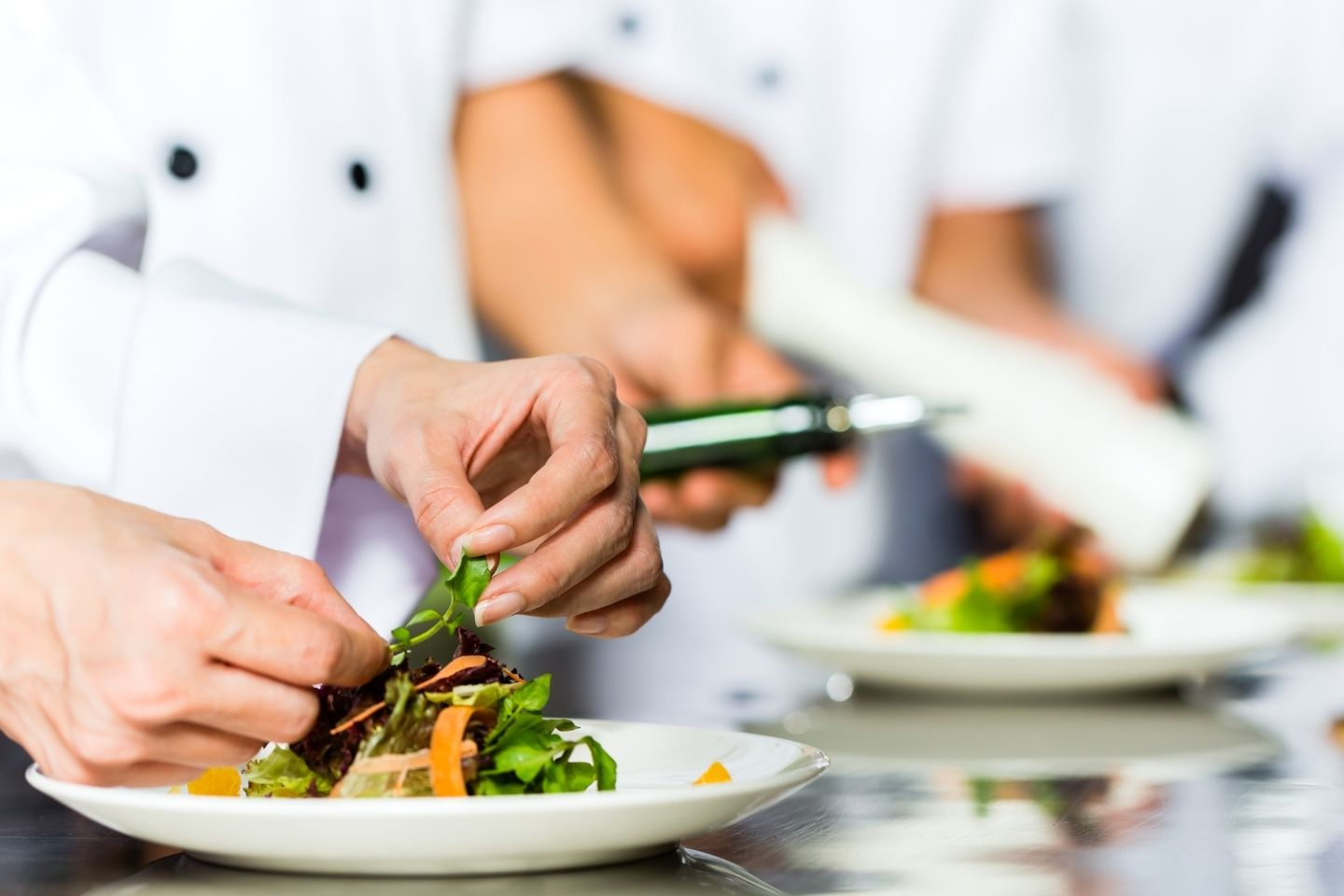 vocational-education-culinary
