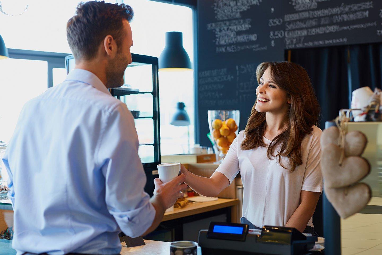 1440x960-customer-service-restaurant