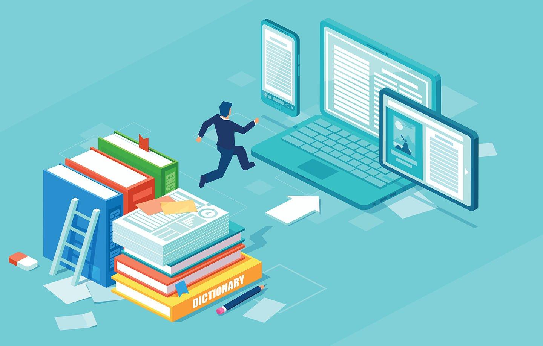 digital-university