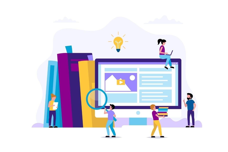 e-marketing-4
