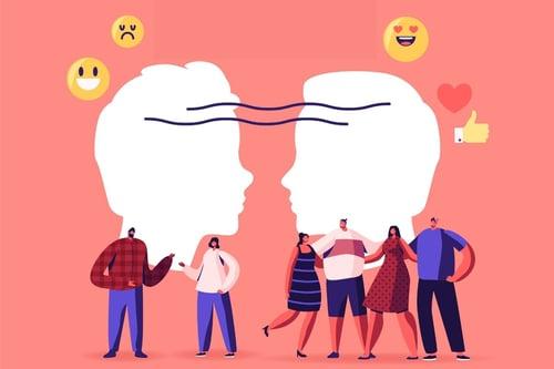 empathy-hospitality-skills