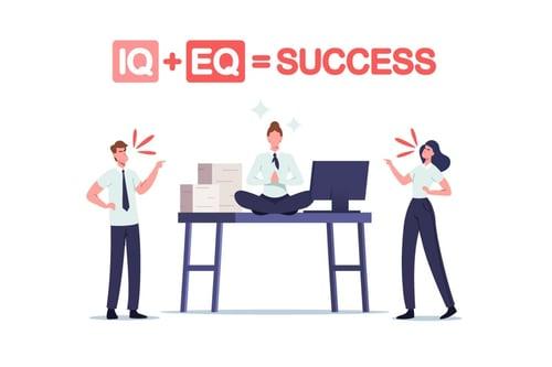 success-hospitality-skills