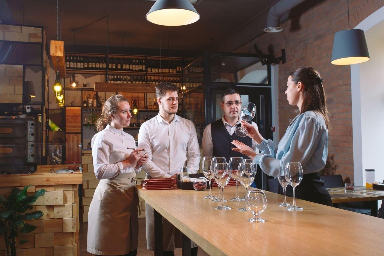 vocational-education-training-food-beverage