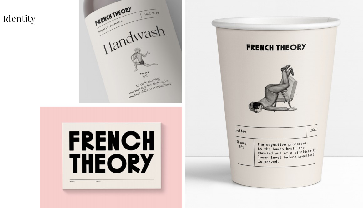 french-theory