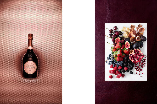 Laurent-Perrier-cuve-Rose