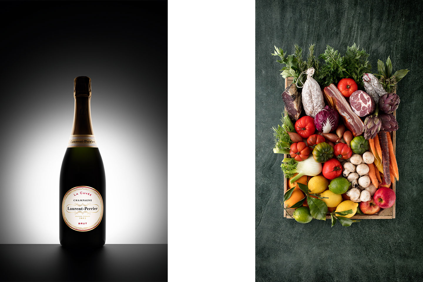 Laurent-Perrier-la-cuve