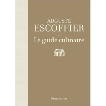 Le-Guide-culinaire