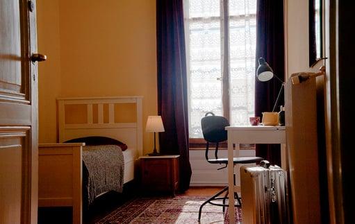 PB-room1