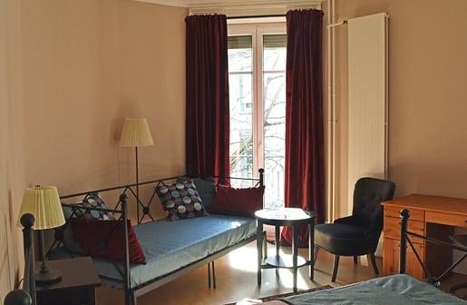 PB-room2