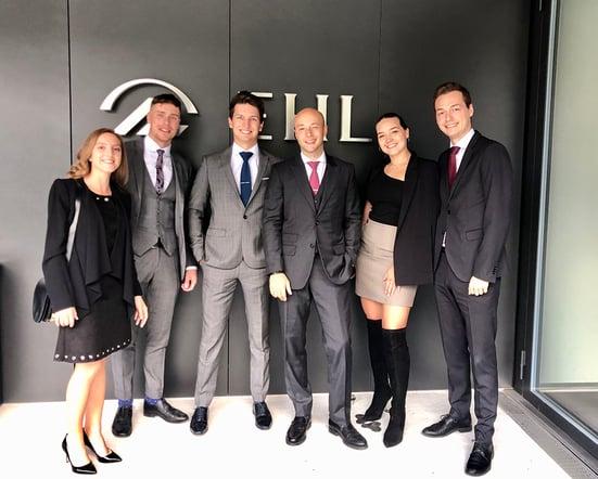 SBP Team + Florian-1