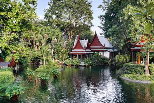 chiva-som-pavilion-with-lake