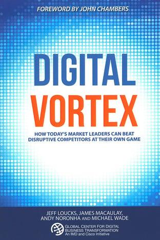 digital_vortex