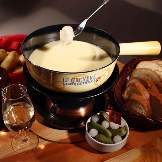 fondue-gruyere-aop-interieur