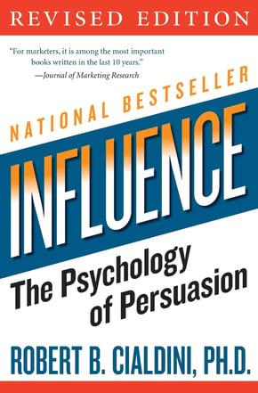 influence persuasio