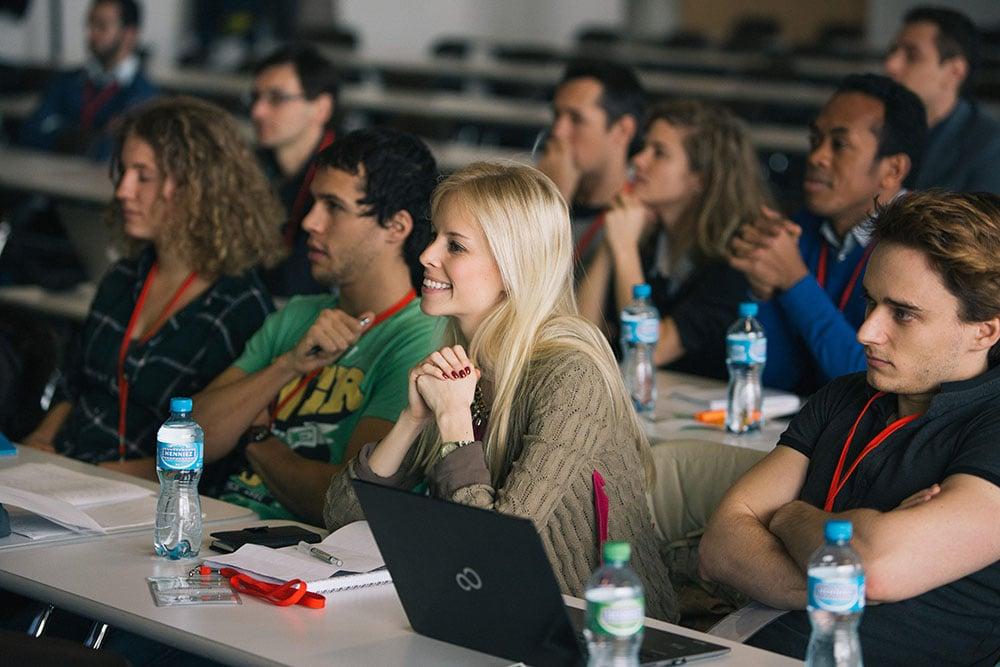 innosuisse-bootcamp2