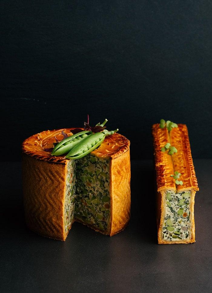 pate-en-croute-legumes-vert-le-grand-livre-charcuterie