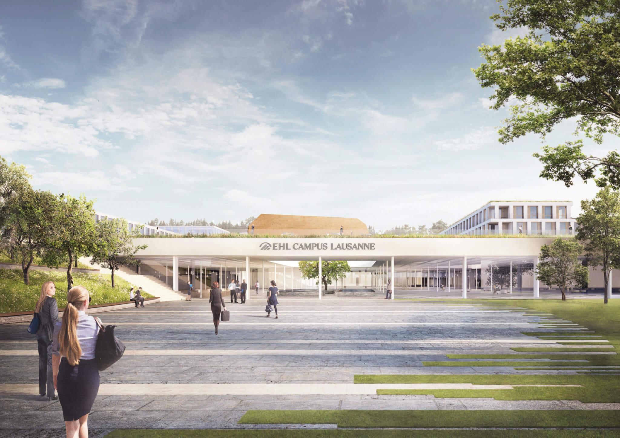 EHL-Campus-Lausanne_credit-EHL-2048x1449