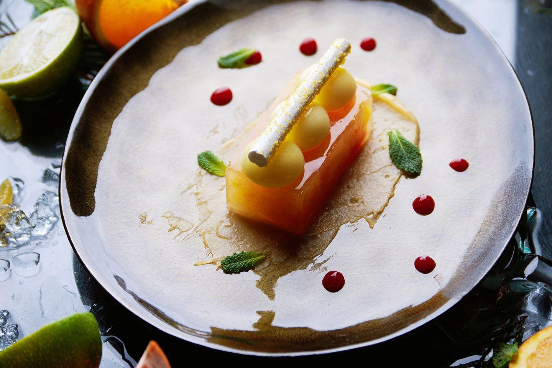 1440x960-culinary-arts-8