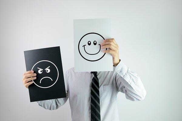 Satisfied_Customer_Rating