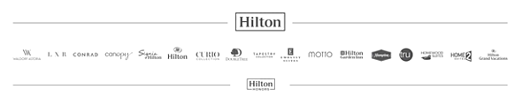 Hilton_Worldwide_Inc