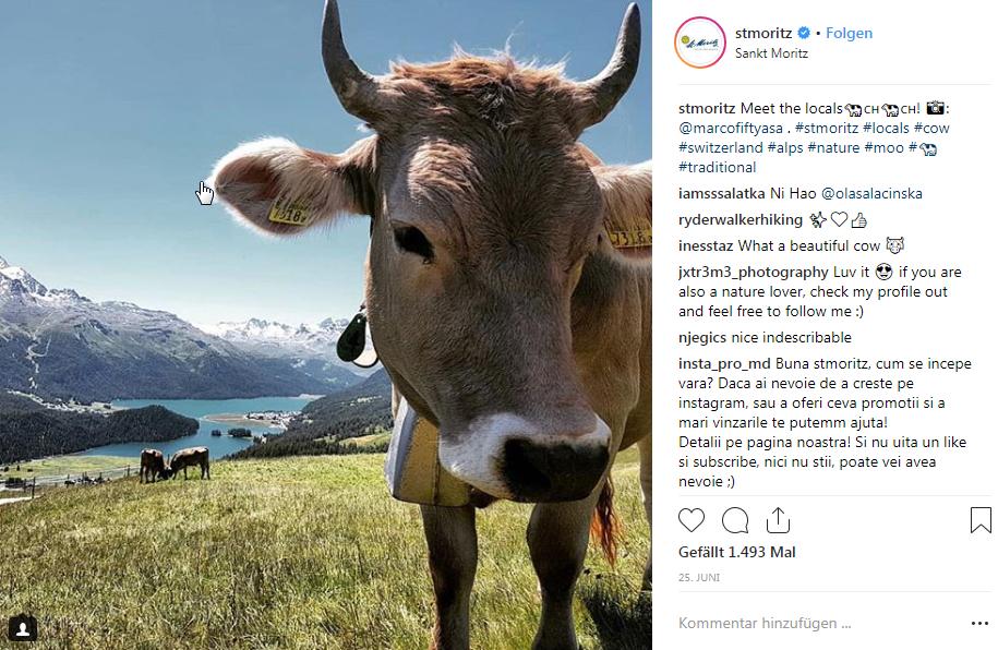 Instagram-Moritz-Graubunden