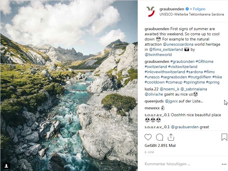 Instagram-Tektonikarena-Sardona-Graubunden