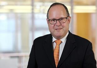 Michael Büchi
