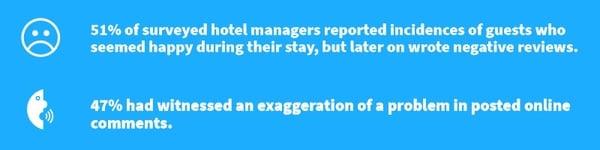 Reputation_Management_Hotel_Negative_Reviews