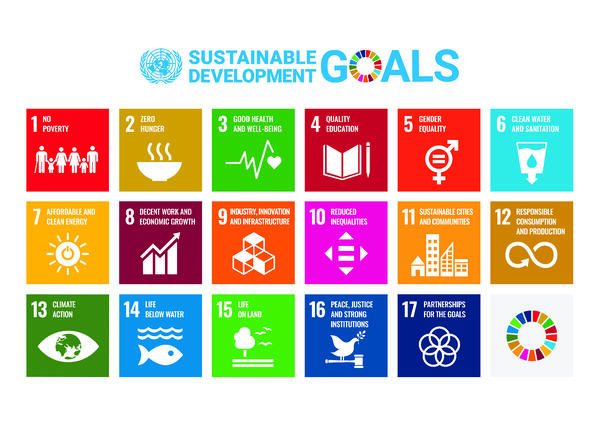 SDG Poster with UN Emblem_PRINT