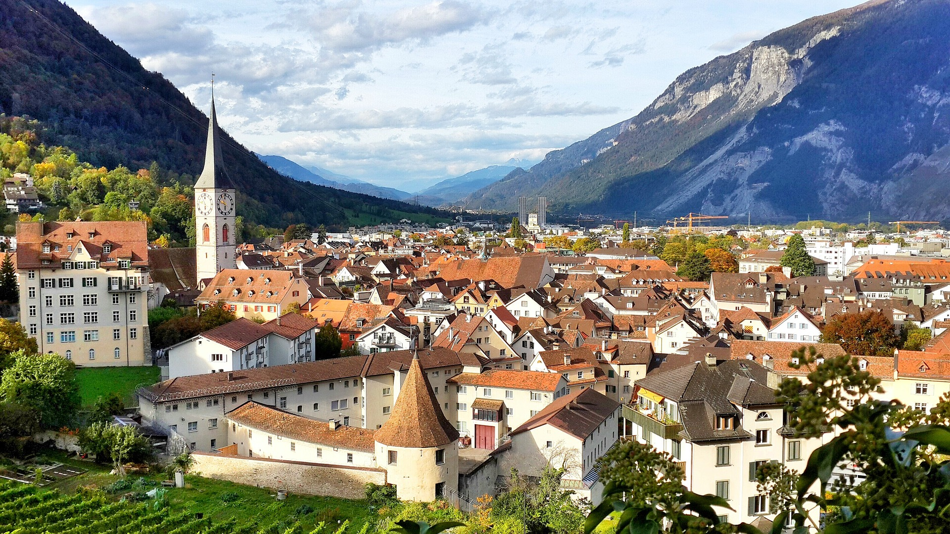 chur-swiss-oldest-town-home-of-ehl-passugg-students