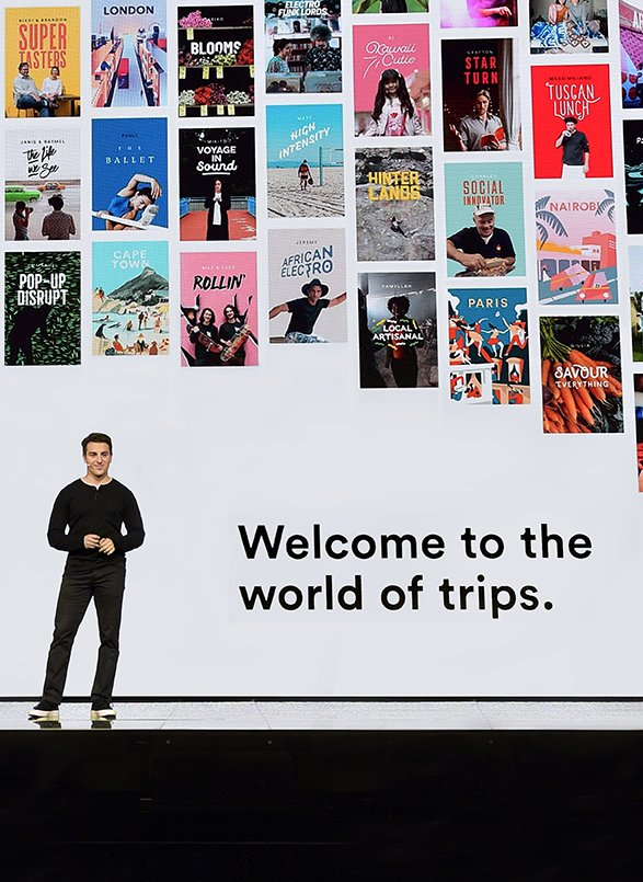hospitality-industry-trends-airbnb