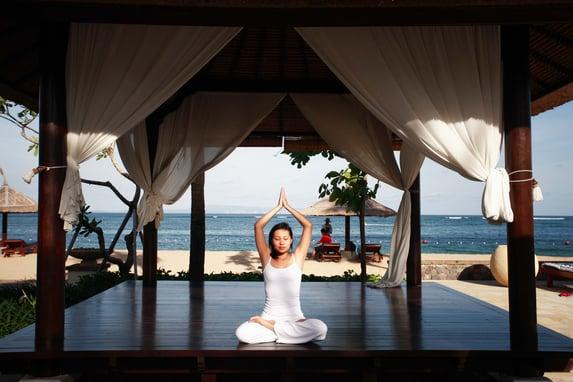 hospitality_marketing_trends_yogo_hotel-min
