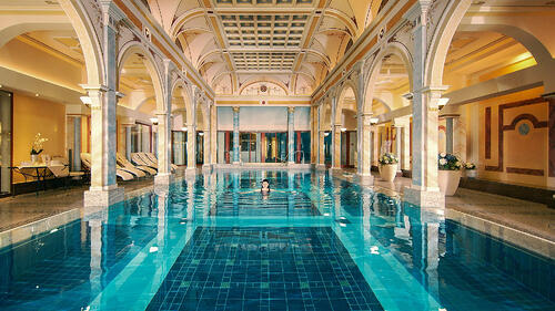 luxury-hotel-bad-raga-3