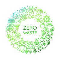 sustainable-tourism-zero-waste