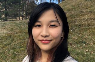 Michelle-Lim-CH