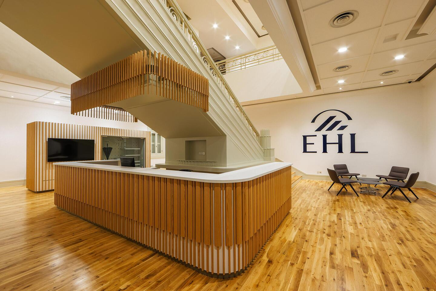 1440x960-ehl-campus-singapore-inside-1-copyright