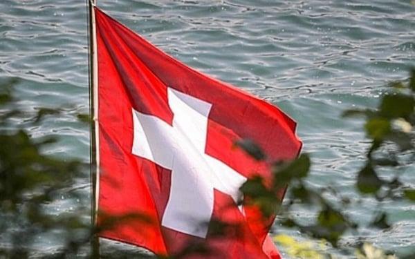 croissance-suisse-afp