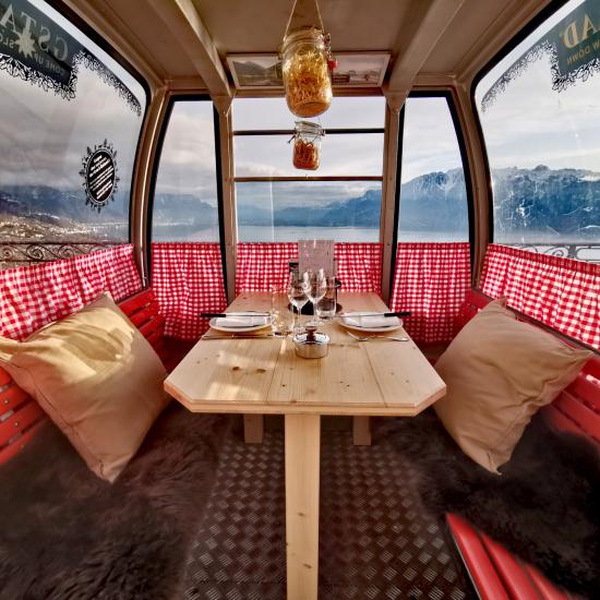 fondue_gondola