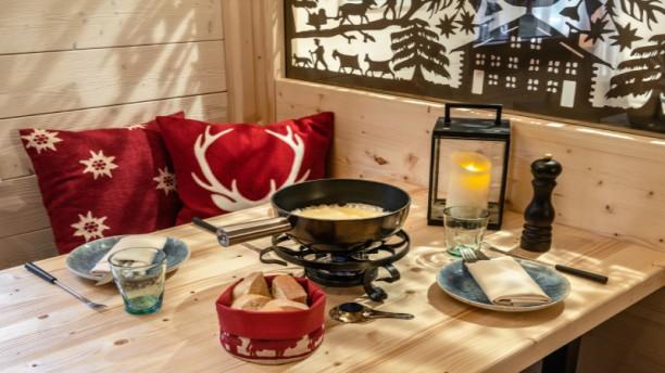 le-chalet-du-royal-hotel-royal-savoy-la-fondue-41846