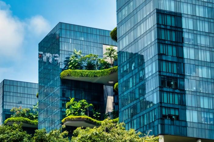 parkroyal-singapore