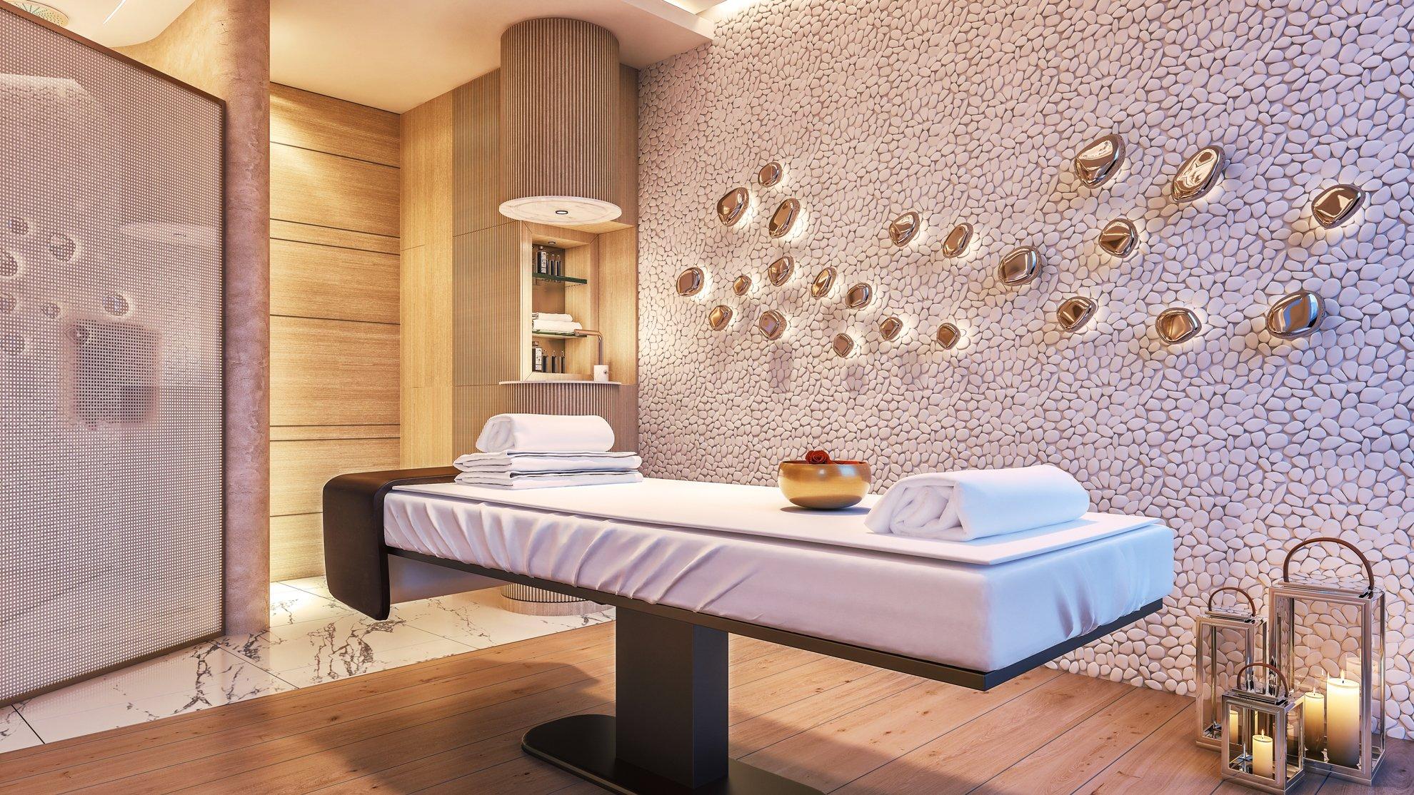 spa-architecture