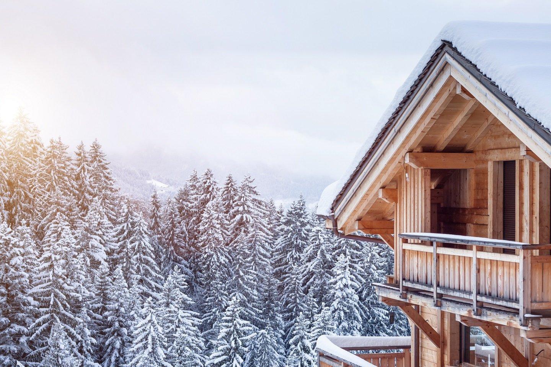 swiss-ski-resort-3