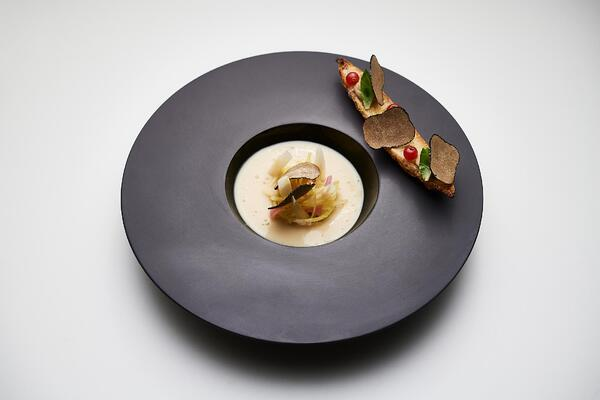 ehl-bds-gastronomic-dishes-cedric-bourassin