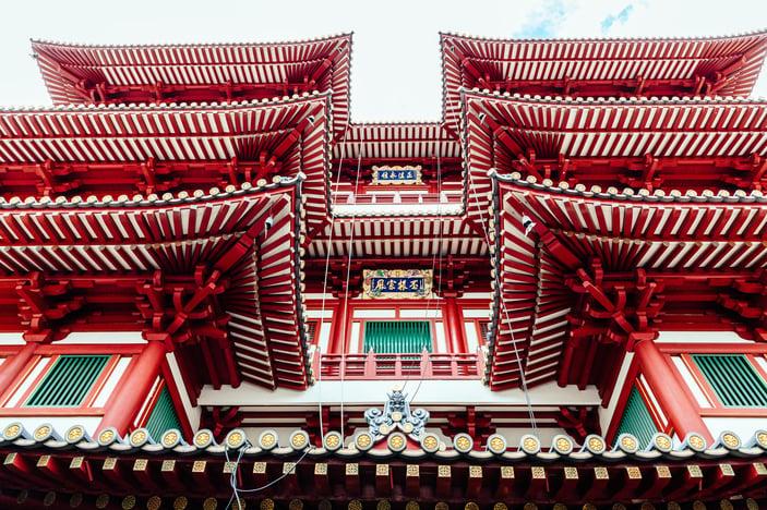 ehl-singapore-chinatown