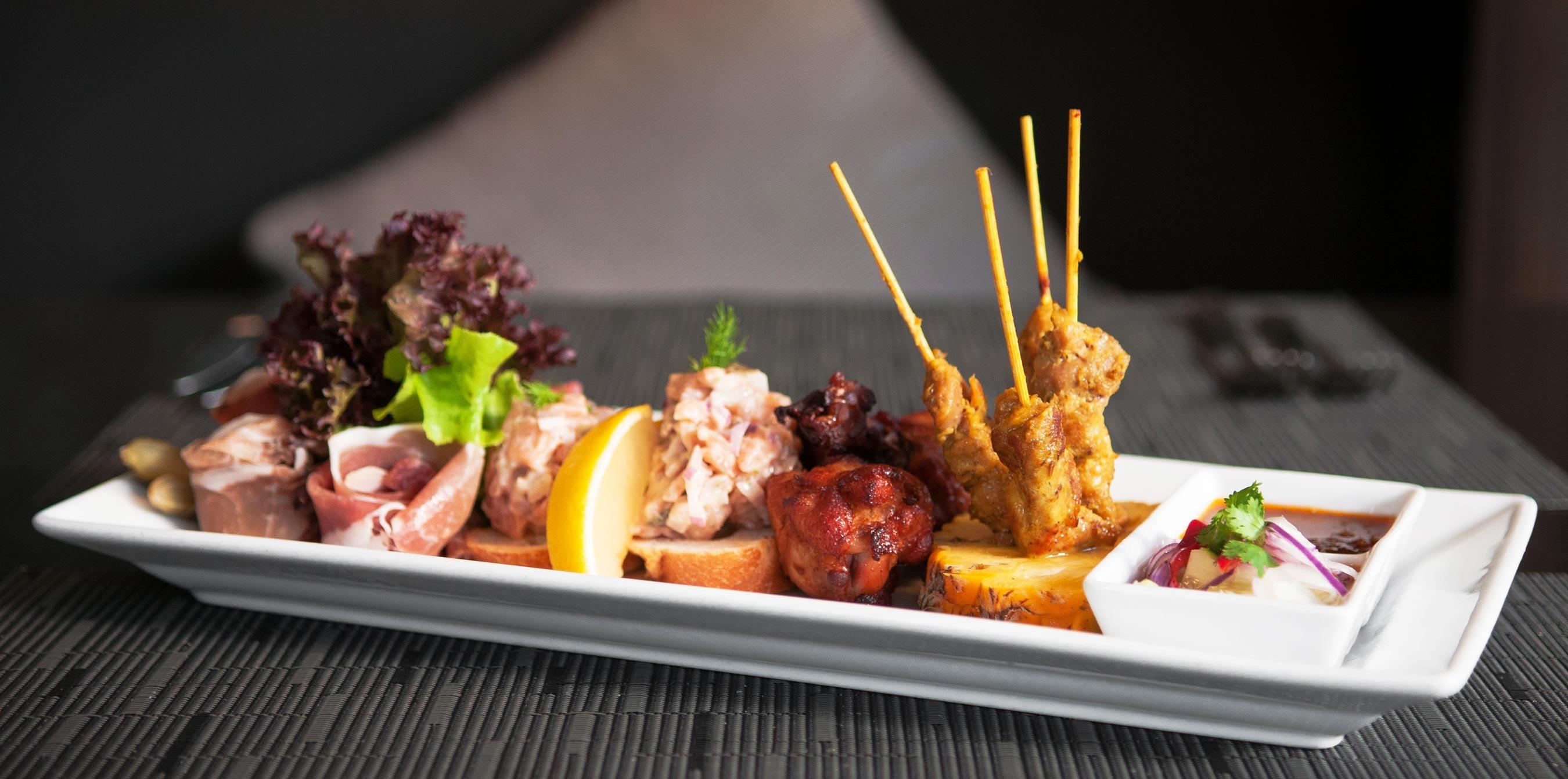 ehl-singapore-food8
