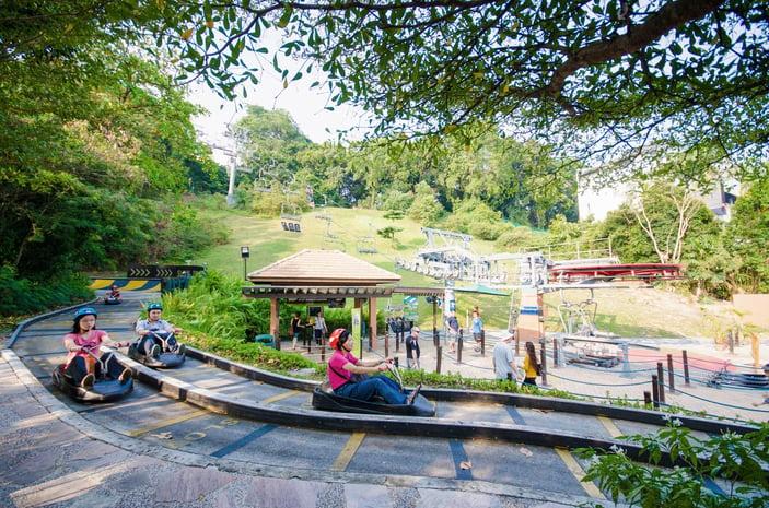 ehl-singapore-fun-park