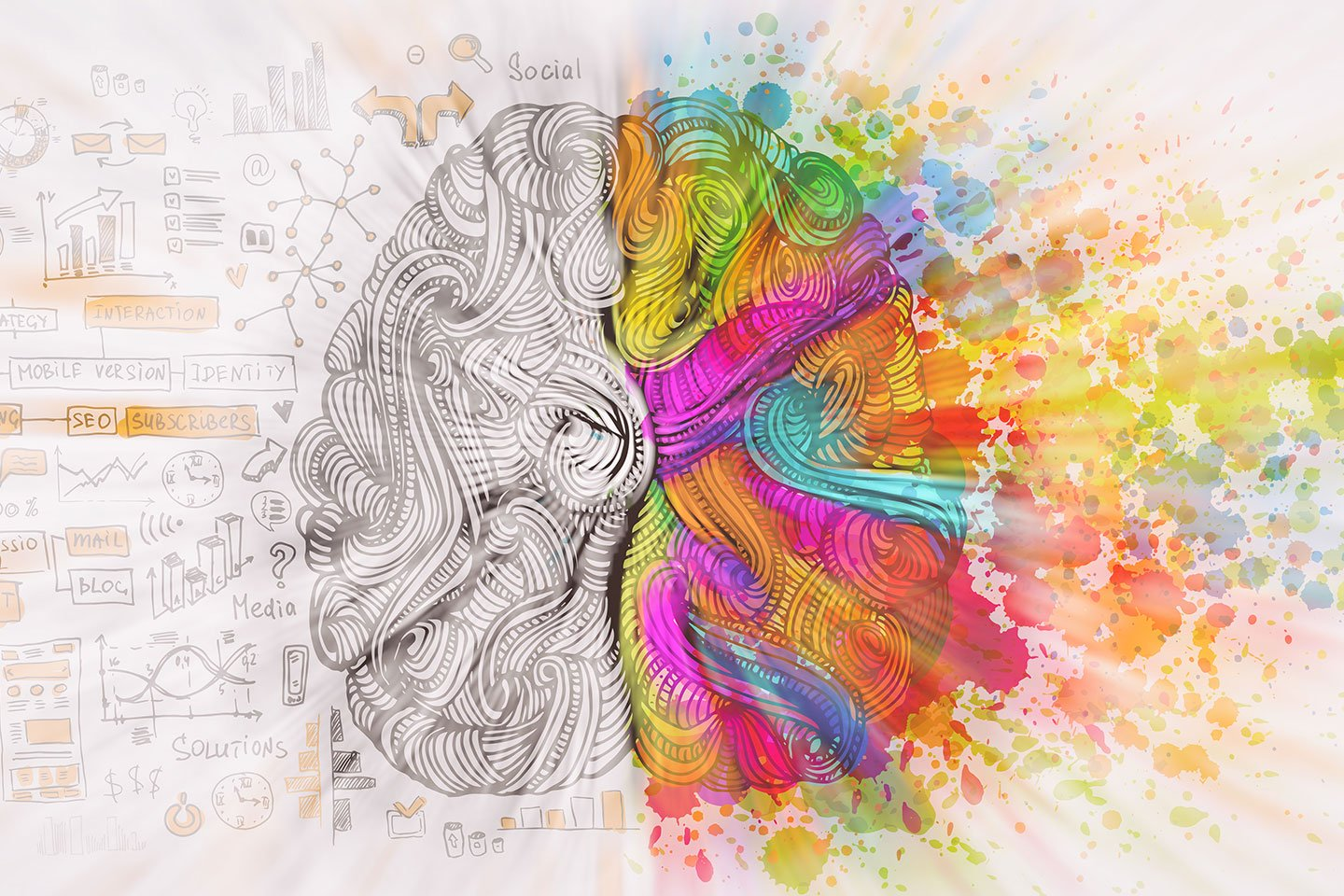Boost your emotional and social intelligence skills