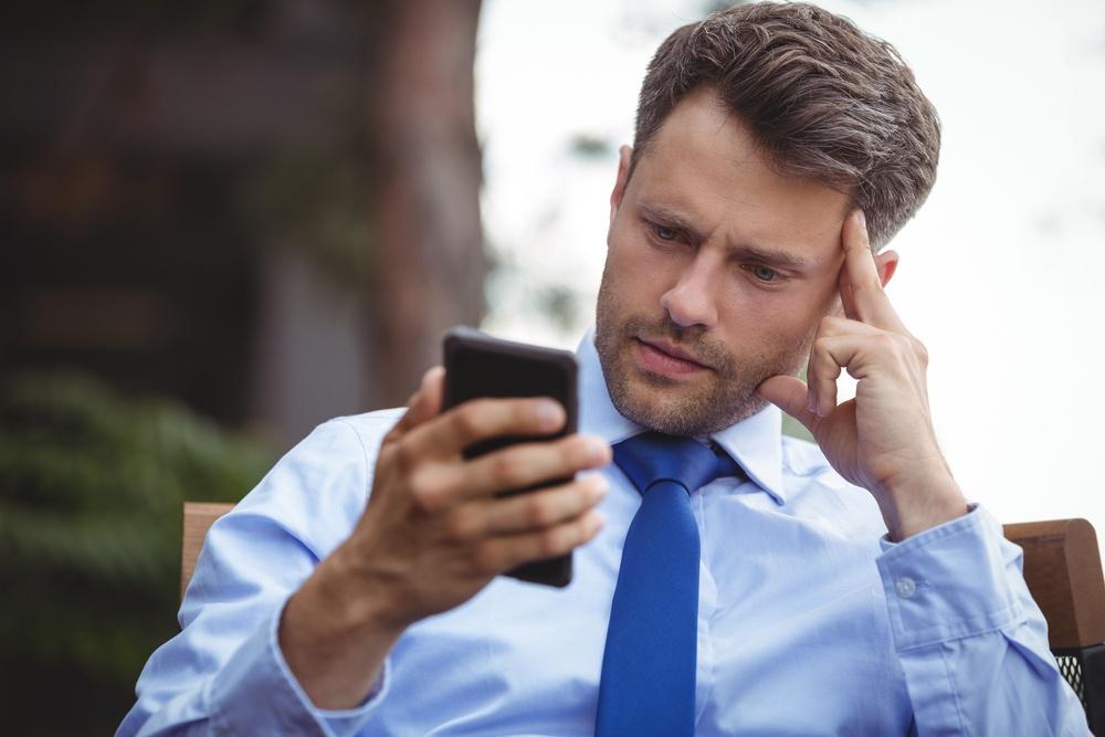 Les meilleures applications mobiles pour stimuler votre cerveau